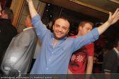 Ü25-Party - A-Danceclub - Sa 10.04.2010 - 63
