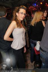 Ü25-Party - A-Danceclub - Sa 10.04.2010 - 64
