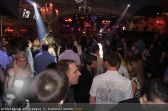 Ü25-Party - A-Danceclub - Sa 10.04.2010 - 66