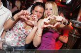 Ü25-Party - A-Danceclub - Sa 10.04.2010 - 67