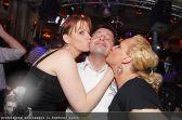 Ü25-Party - A-Danceclub - Sa 10.04.2010 - 69
