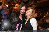 Ü25-Party - A-Danceclub - Sa 10.04.2010 - 7