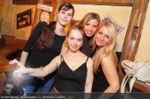Ü25-Party - A-Danceclub - Sa 10.04.2010 - 74