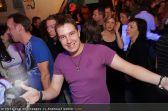 Ü25-Party - A-Danceclub - Sa 10.04.2010 - 76