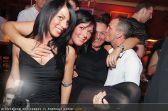 Ü25-Party - A-Danceclub - Sa 10.04.2010 - 79