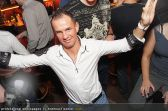 Ü25-Party - A-Danceclub - Sa 10.04.2010 - 80