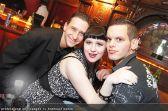 Ü25-Party - A-Danceclub - Sa 10.04.2010 - 81