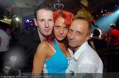 Partynacht - A-Danceclub - Fr 14.05.2010 - 1