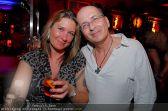 Partynacht - A-Danceclub - Fr 14.05.2010 - 11