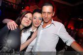 Partynacht - A-Danceclub - Fr 14.05.2010 - 12