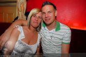 Partynacht - A-Danceclub - Fr 14.05.2010 - 13
