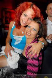 Partynacht - A-Danceclub - Fr 14.05.2010 - 14