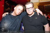 Partynacht - A-Danceclub - Fr 14.05.2010 - 15