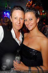 Partynacht - A-Danceclub - Fr 14.05.2010 - 18