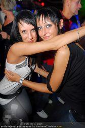 Partynacht - A-Danceclub - Fr 14.05.2010 - 20