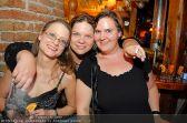 Partynacht - A-Danceclub - Fr 14.05.2010 - 22