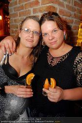 Partynacht - A-Danceclub - Fr 14.05.2010 - 23