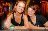 Partynacht - A-Danceclub - Fr 14.05.2010 - 28
