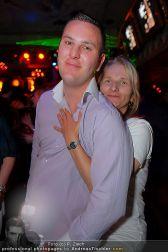 Partynacht - A-Danceclub - Fr 14.05.2010 - 30