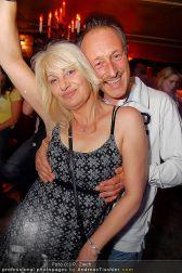Partynacht - A-Danceclub - Fr 14.05.2010 - 31
