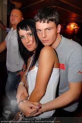Partynacht - A-Danceclub - Fr 14.05.2010 - 32