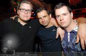 Partynacht - A-Danceclub - Fr 14.05.2010 - 33