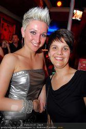 Partynacht - A-Danceclub - Fr 14.05.2010 - 35