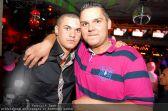 Partynacht - A-Danceclub - Fr 14.05.2010 - 36