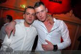 Partynacht - A-Danceclub - Fr 14.05.2010 - 37