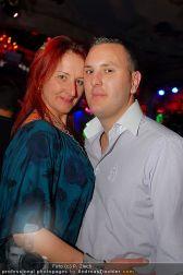 Partynacht - A-Danceclub - Fr 14.05.2010 - 38