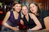 Partynacht - A-Danceclub - Fr 14.05.2010 - 4