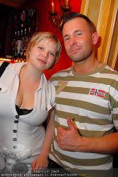 Partynacht - A-Danceclub - Fr 14.05.2010 - 5