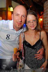 Partynacht - A-Danceclub - Fr 14.05.2010 - 7