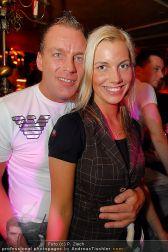 Partynacht - A-Danceclub - Fr 14.05.2010 - 9