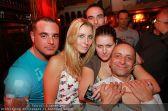 Partynacht - A-Danceclub - Fr 08.10.2010 - 1