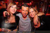 Partynacht - A-Danceclub - Fr 08.10.2010 - 11