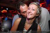 Partynacht - A-Danceclub - Fr 08.10.2010 - 16