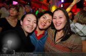 Partynacht - A-Danceclub - Fr 08.10.2010 - 2