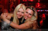 Partynacht - A-Danceclub - Fr 08.10.2010 - 24