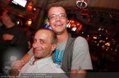 Partynacht - A-Danceclub - Fr 08.10.2010 - 27