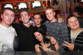 Partynacht - A-Danceclub - Fr 08.10.2010 - 3