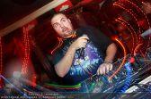 Partynacht - A-Danceclub - Fr 08.10.2010 - 30