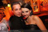 Partynacht - A-Danceclub - Fr 08.10.2010 - 32