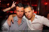 Partynacht - A-Danceclub - Fr 08.10.2010 - 36