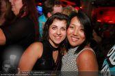 Partynacht - A-Danceclub - Fr 08.10.2010 - 4