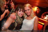Partynacht - A-Danceclub - Fr 08.10.2010 - 5
