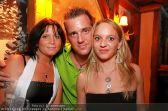 Partynacht - A-Danceclub - Sa 09.10.2010 - 1