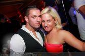 Partynacht - A-Danceclub - Sa 09.10.2010 - 10