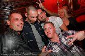 Partynacht - A-Danceclub - Sa 09.10.2010 - 14