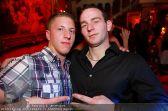 Partynacht - A-Danceclub - Sa 09.10.2010 - 15